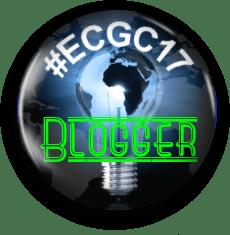 ecgc-blogger